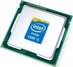Intel Core i5-4690T Tray