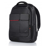 Lenovo ThinkPad Professional Backpack 15.6""