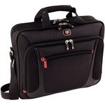 Wenger Sensor Notebook Case 15.6""
