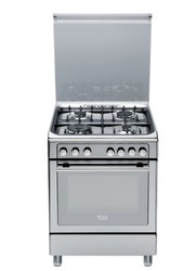 Hotpoint-Ariston CX65S72X