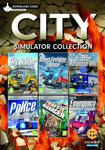 City Simulator Collection PC