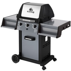 Broil King Monarch 320 931-253
