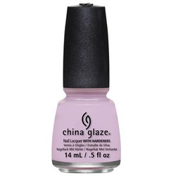 China Glaze In A Lilly Bit 81762