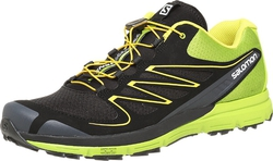 Salomon Sense Mantra 327832