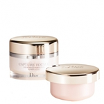 Dior Capture Totale Multi-perfection Creme Universal Texture-The Refill 60ml