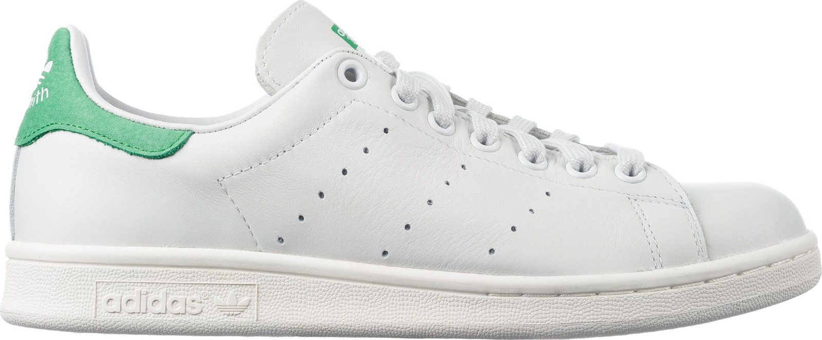 b528addf4b4 Stan Smith Sneakers - Skroutz.gr