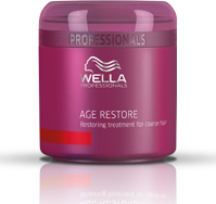 Wella Professionals Age Restore Treatment 150ml