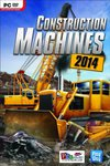 Construction Machines 2014 PC