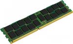 Kingston ValueRAM 8GB DDR3-1866MHz (KFJ-PM318/8G)