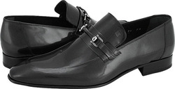 Loafers Guy Laroche Steps