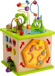 7a69bb14211 ξυλινα παιχνιδια - Βρεφικά Παιχνίδια Δραστηριοτήτων - Skroutz.gr