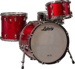 Ludwig Classic Maple L8303AX27