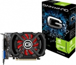 Gainward GeForce GT740 2GB (3200)