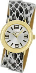 Oozoo Timepieces C6642