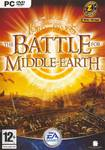 The Lord of the Rings, The Battle for Middle-earth PC