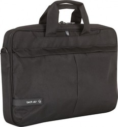 "TechAir Laptop Shoulder Bag V2 15.6"" (3201)"