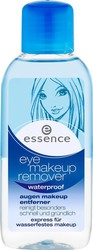 Essence Express Eye Make-Up Remover 125ml