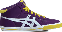 Asics Aaron MT PS C3B0Y-3301