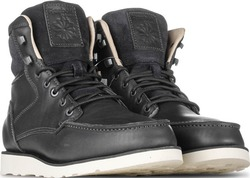 Reebok Boot Classic Leather RW V48349