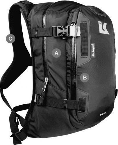 b1cfa01d56 Προσθήκη στα αγαπημένα menu Kriega R20 Backpack