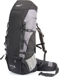 Gelert Wilderness 65L