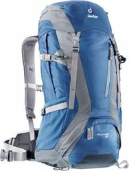 Deuter Hiking Futura 32Lt