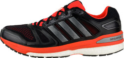 Adidas Supernova Sequence M29713