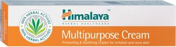 Himalaya Multipurpose Cream 20 gr