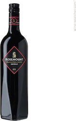 Rosemount Estate Diamond Cellars Shiraz 750ml