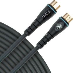 Planet Waves MIDI Cable Midi 5pin male - Midi 5pin male 3m (PW-MD-10)