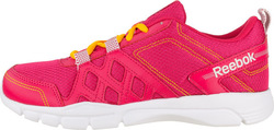 Reebok Trainfusion Rs 3.0 M43346