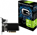 Gainward GeForce GT730 2GB SilentFX (3224)