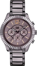 CAT Ladies L6 Multifunction L630910020