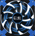 Aerocool DS 120mm Blue Edition