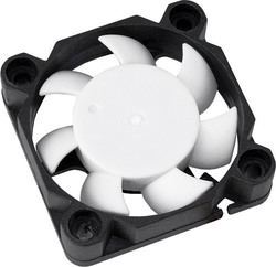 Cooltek Silent Fan 4010