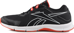 Reebok Quickedge Run M40904