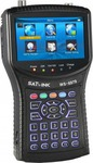 Satlink WS-6979 HD