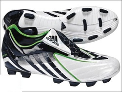 Adidas Absolado Ps TRX FG 660994
