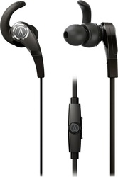 Audio Technica ATH-CKX7iS