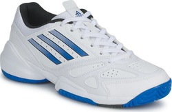 Adidas Galaxy Elite 2 K ( Tennis ) G96905