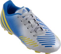 sports shoes 4f781 e5f9d Adidas Predito LZ TRX HG Jr G64963