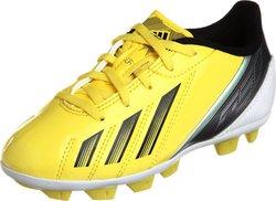 timeless design c3df6 d4f2e Adidas F5 TRX HG Jr G65442