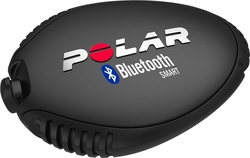Polar Stride Sensor Bluetooth Smart Foot Pod