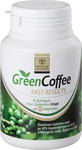 Samcos Green Coffee Fast Results 60 tabs