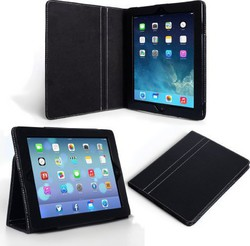 Caseflex iPad Air Case
