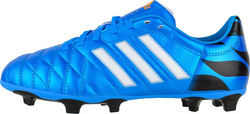 Adidas 11Questra FG Jr M29859