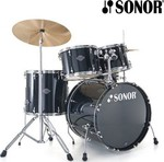 Sonor Smart Force Studio
