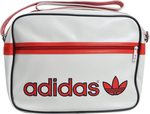 Adidas AC Airline Z37351