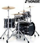 Sonor Select Force Studio