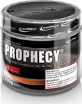 IronMaxx Prophecy 250gr